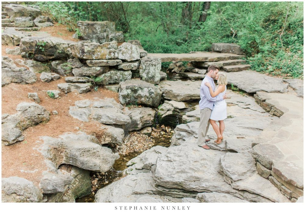 northwest-arkansas-engagement-photographer-0032.jpg