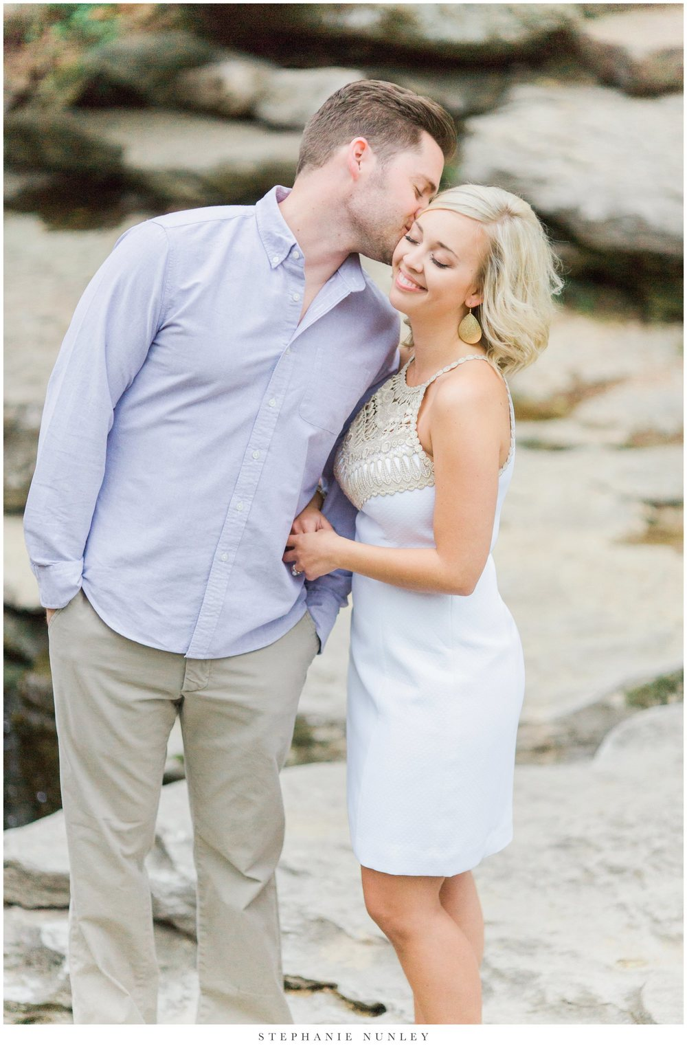 northwest-arkansas-engagement-photographer-0034.jpg
