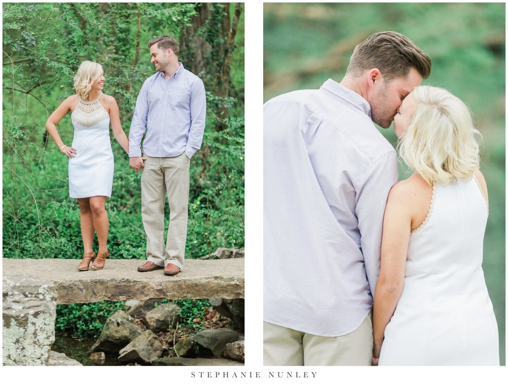 northwest-arkansas-engagement-photographer-0037.jpg