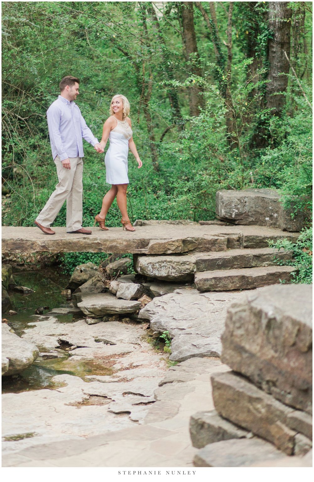 northwest-arkansas-engagement-photographer-0041.jpg