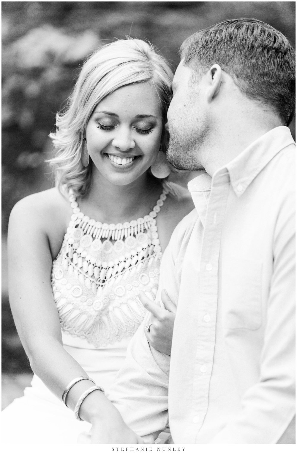 northwest-arkansas-engagement-photographer-0043.jpg