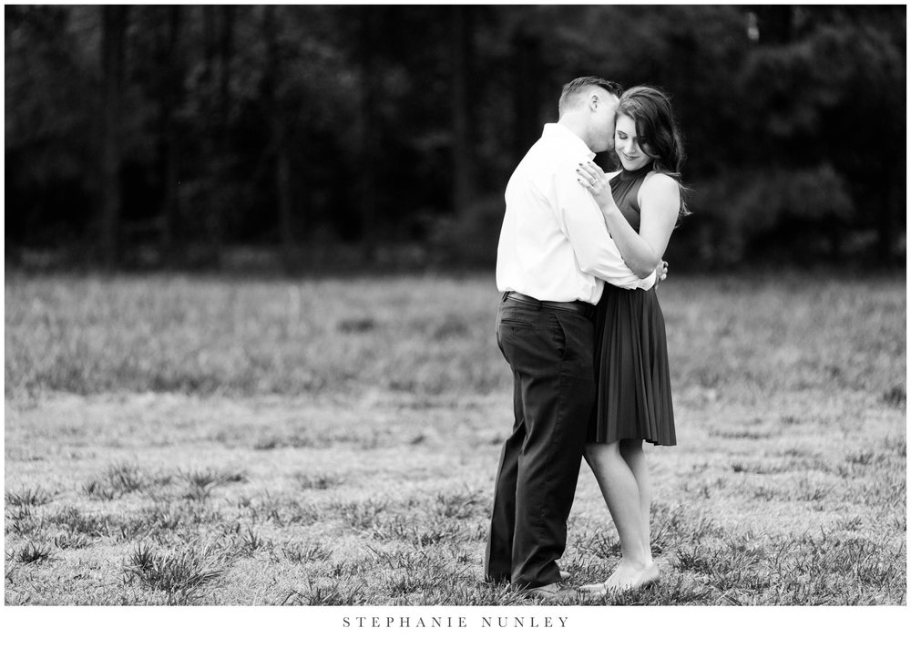 lake-fayetteville-arkansas-engagement-photos-0015.jpg