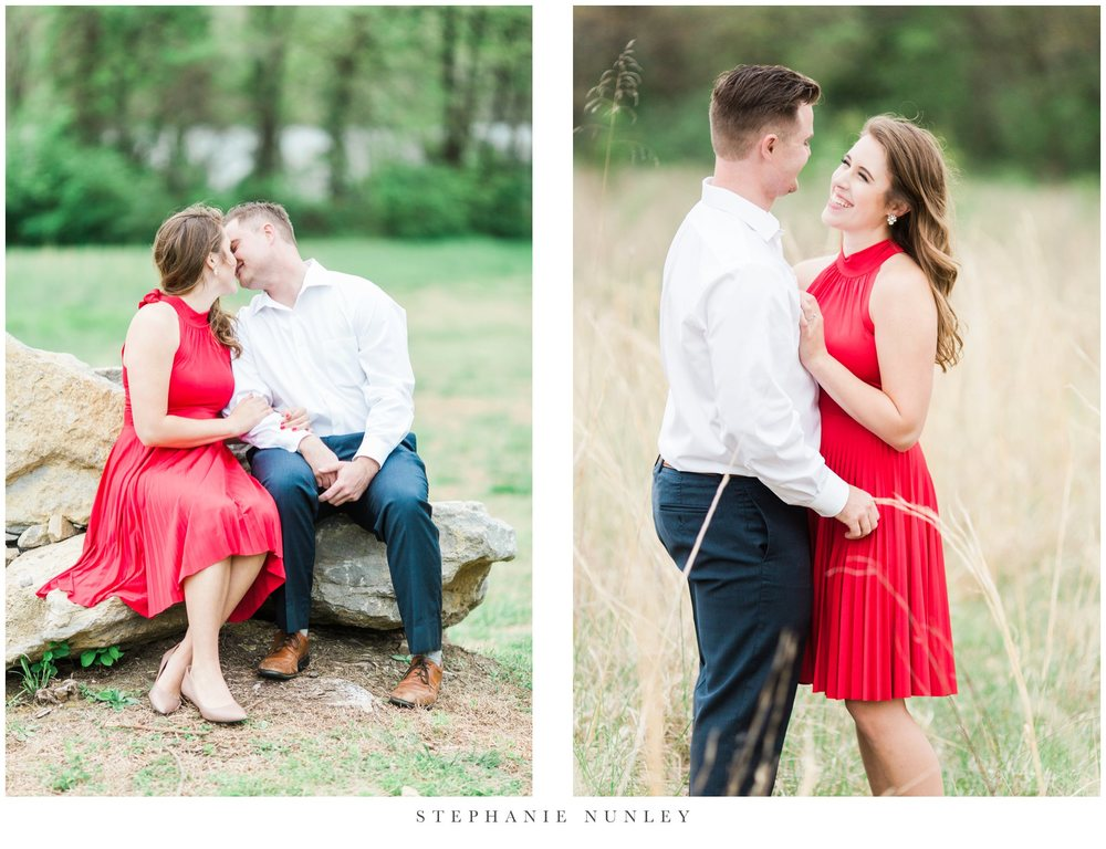 lake-fayetteville-arkansas-engagement-photos-0019.jpg