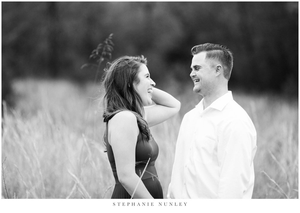 lake-fayetteville-arkansas-engagement-photos-0025.jpg