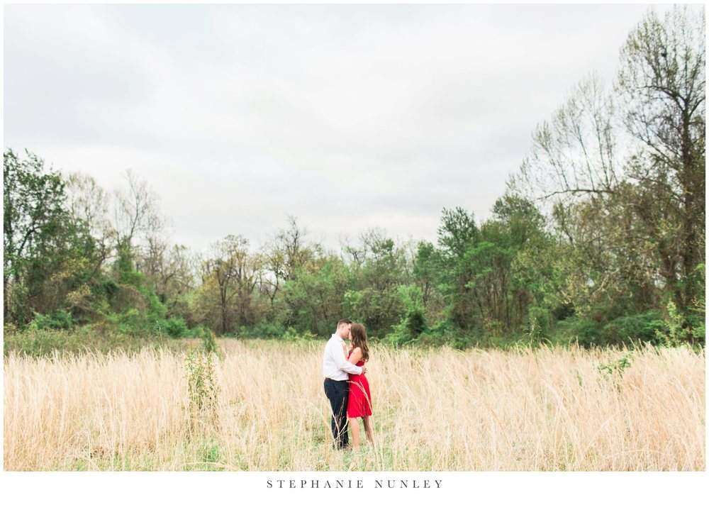 lake-fayetteville-arkansas-engagement-photos-0028.jpg