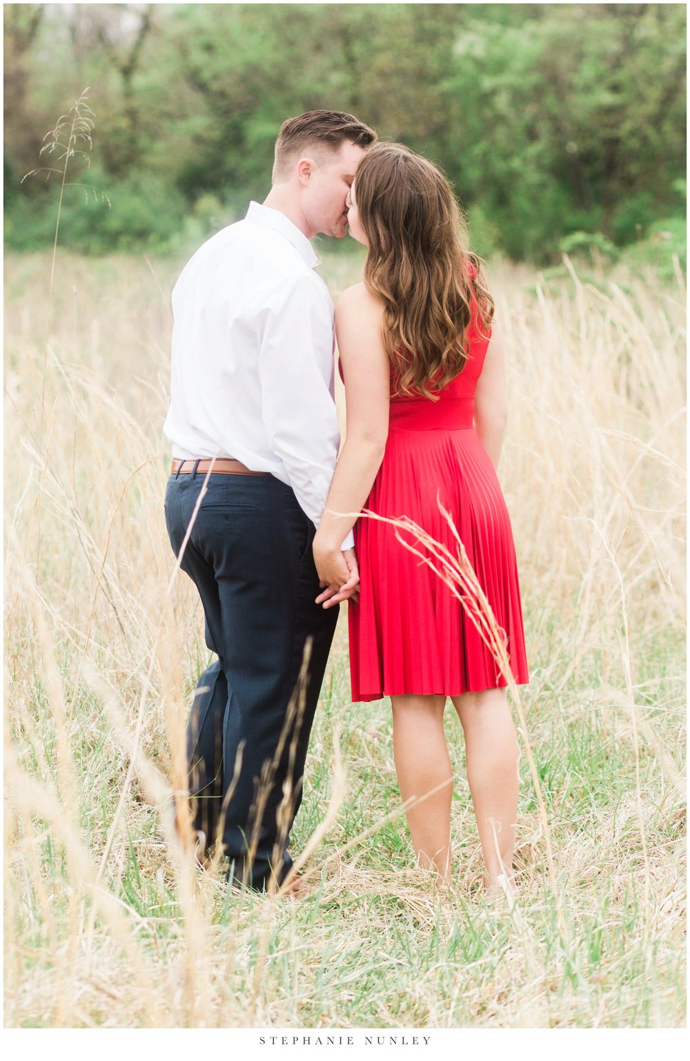 lake-fayetteville-arkansas-engagement-photos-0029.jpg
