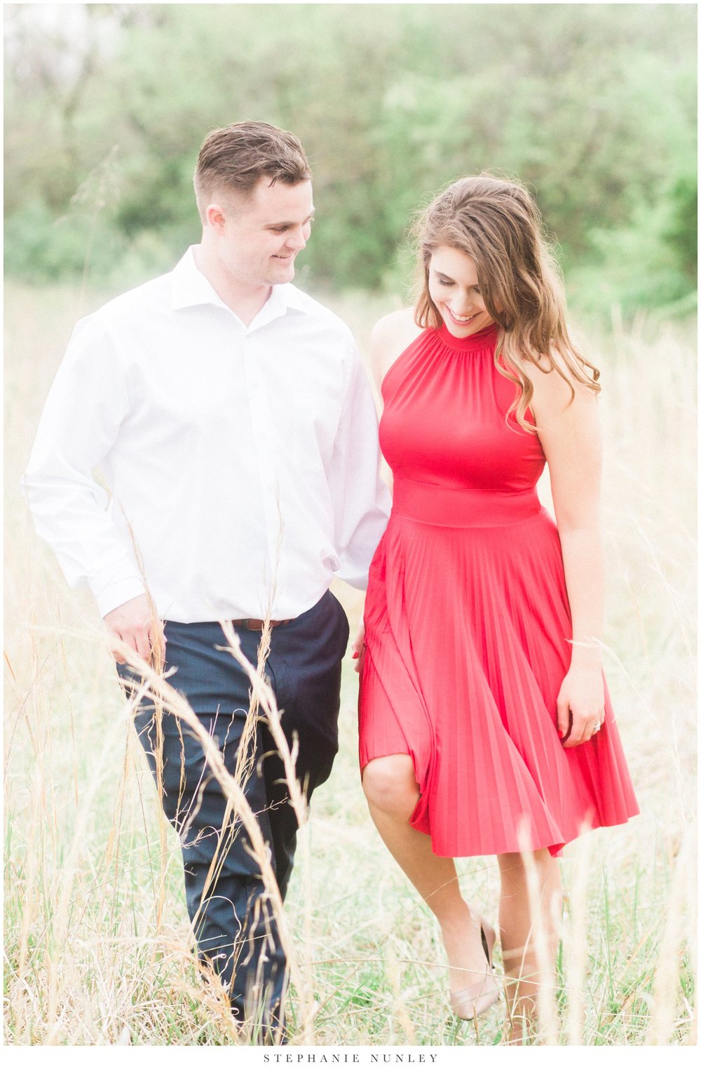 lake-fayetteville-arkansas-engagement-photos-0030.jpg