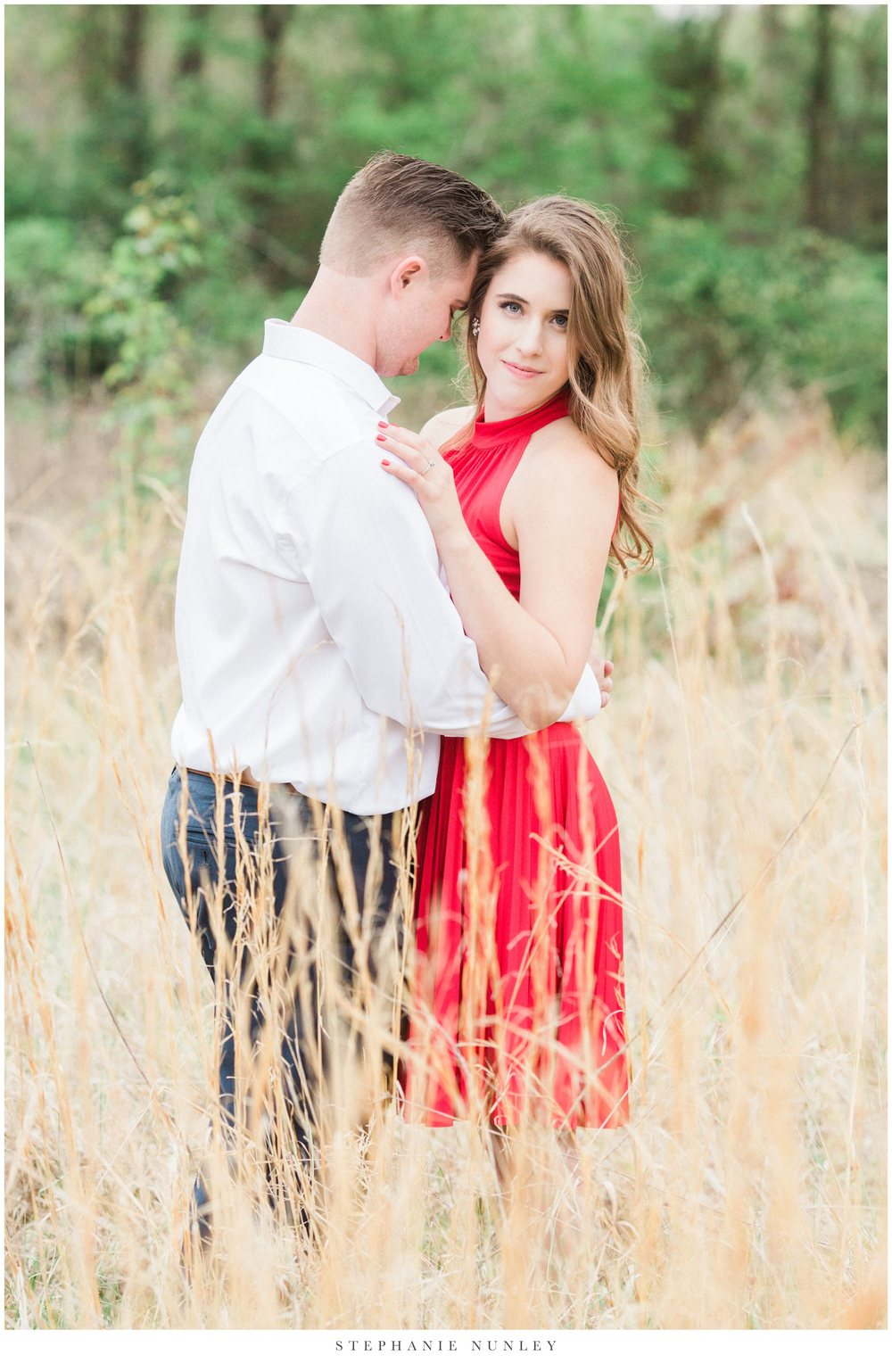 lake-fayetteville-arkansas-engagement-photos-0033.jpg