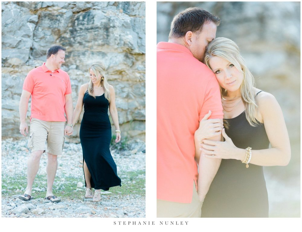 northwest-arkansas-engagement-photos-beaver-lake-0009.jpg