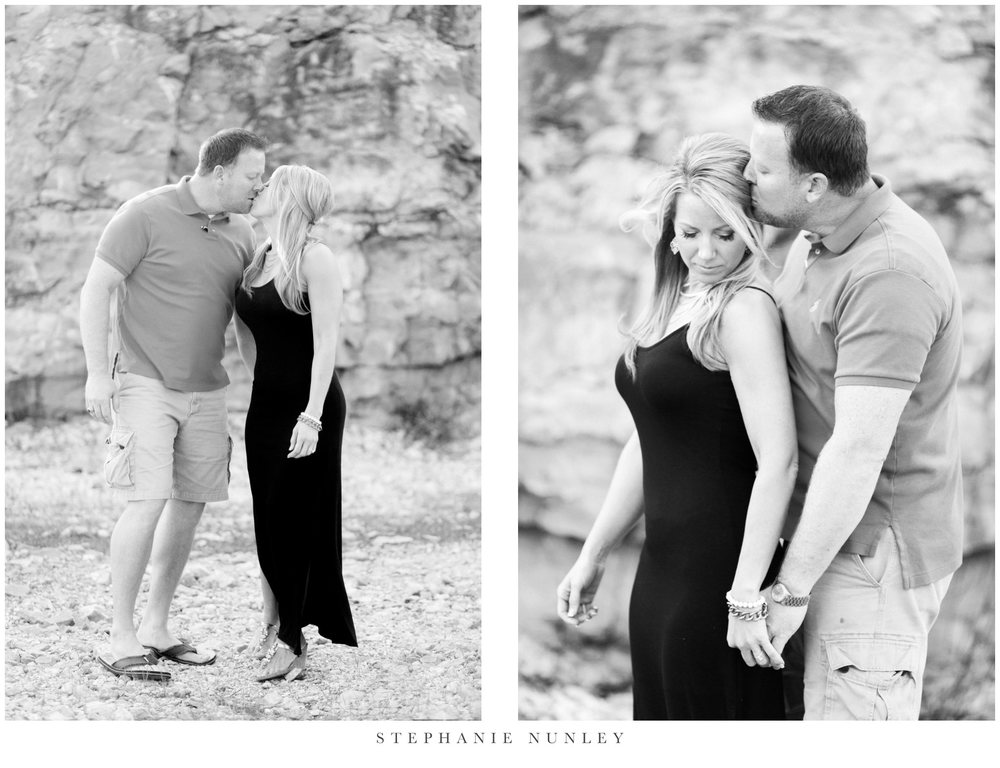northwest-arkansas-engagement-photos-beaver-lake-0011.jpg