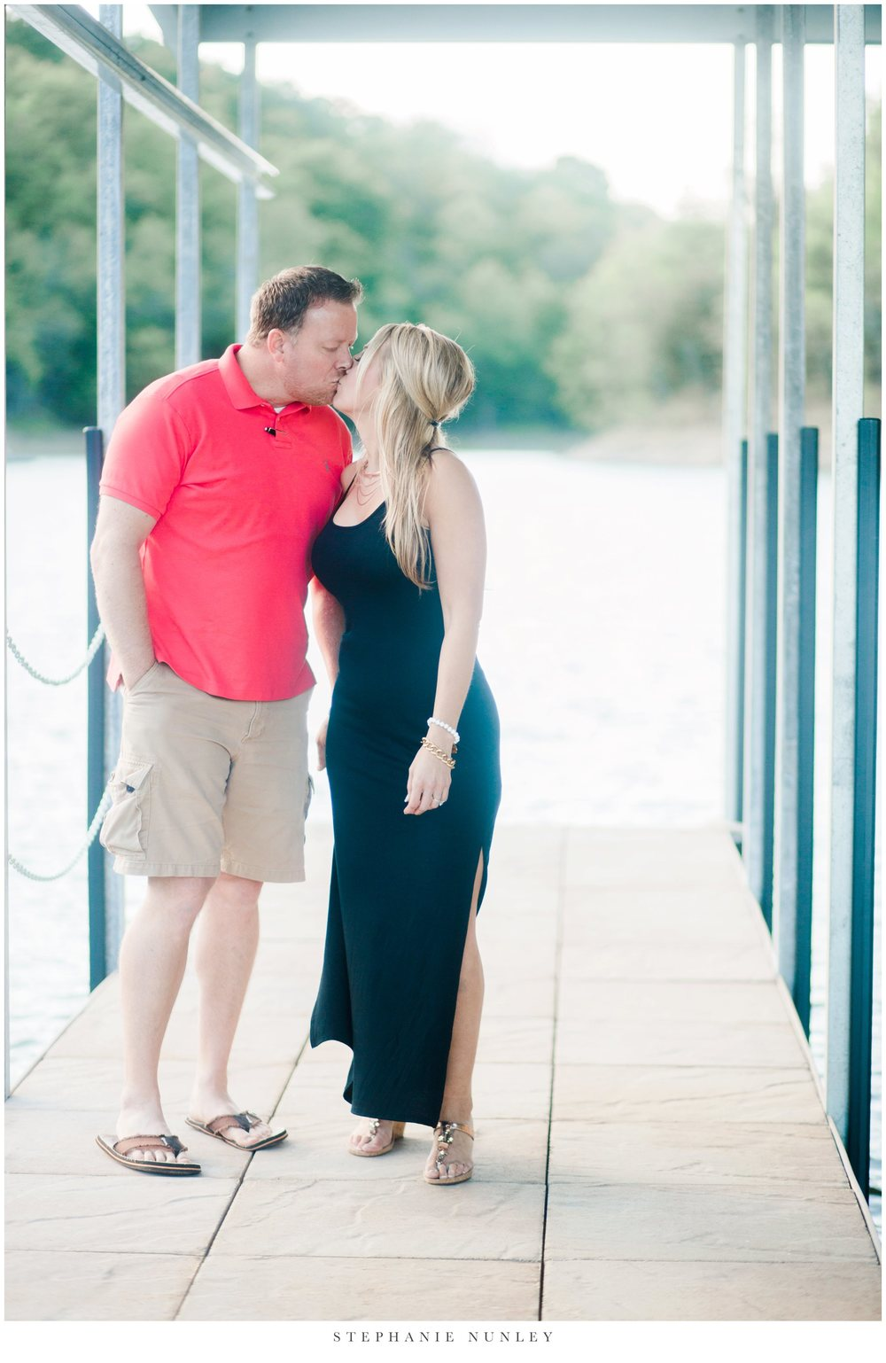 northwest-arkansas-engagement-photos-beaver-lake-0017.jpg