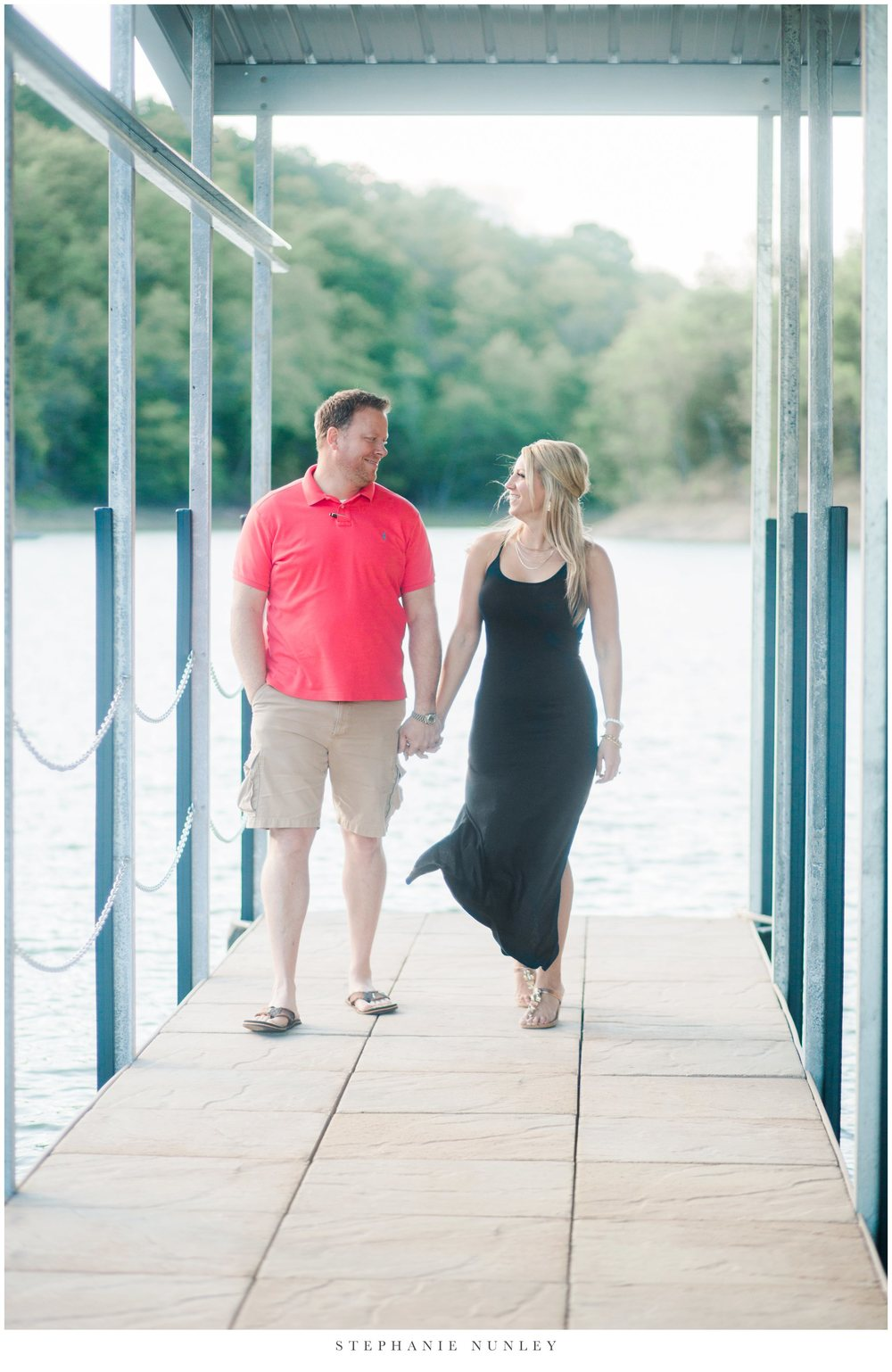 northwest-arkansas-engagement-photos-beaver-lake-0016.jpg