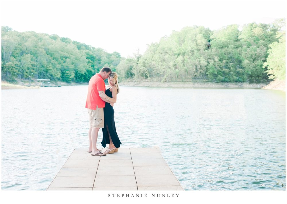 northwest-arkansas-engagement-photos-beaver-lake-0019.jpg