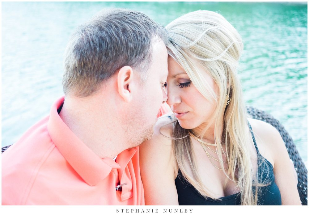 northwest-arkansas-engagement-photos-beaver-lake-0020.jpg