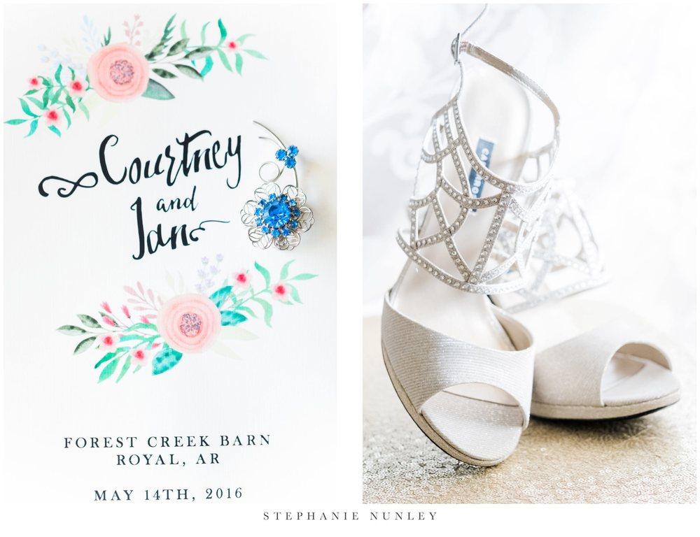 romantic-outdoor-wedding-with-flower-crown-0003.jpg