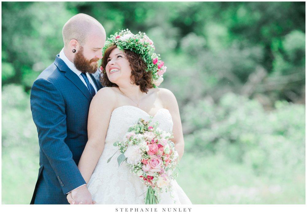 romantic-outdoor-wedding-with-flower-crown-0041.jpg