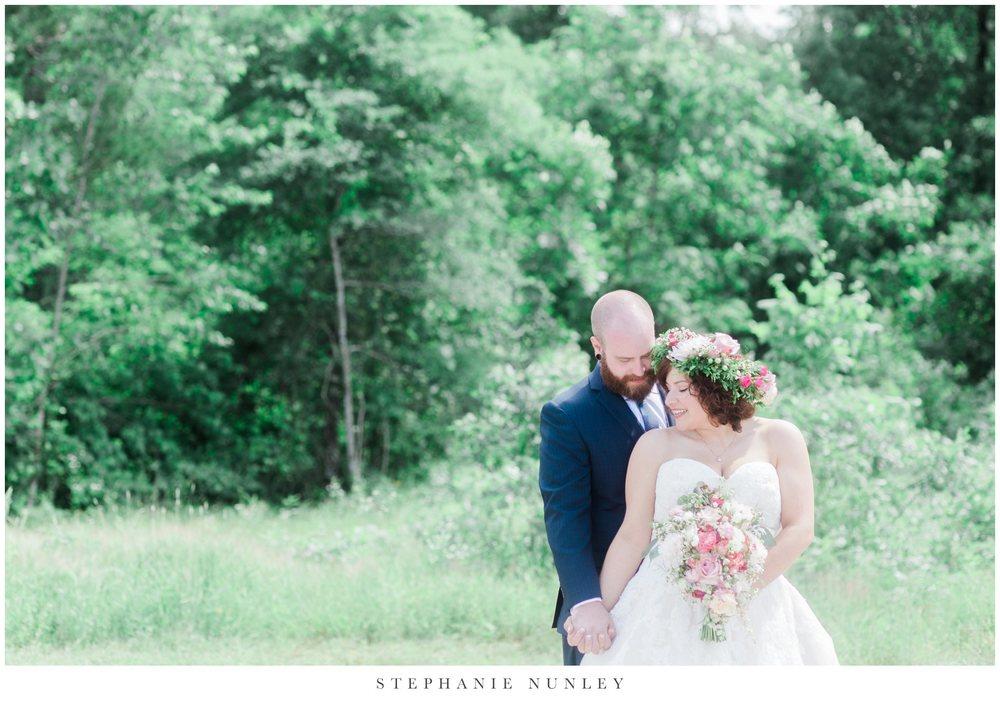 romantic-outdoor-wedding-with-flower-crown-0043.jpg