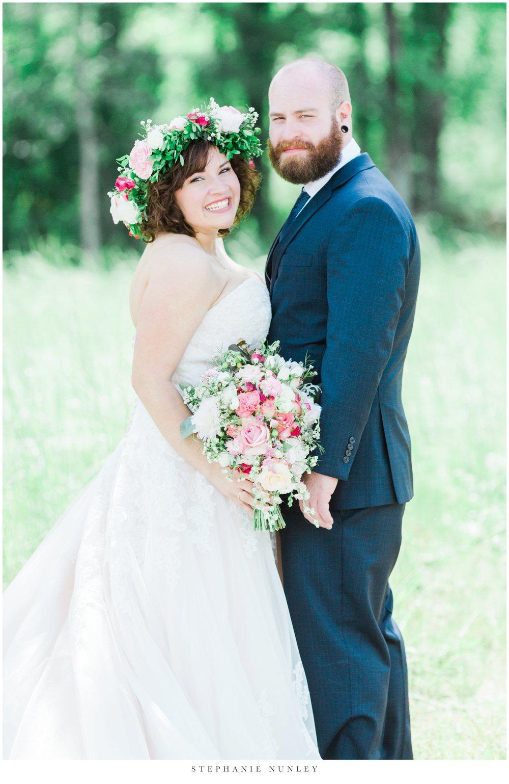 romantic-outdoor-wedding-with-flower-crown-0059.jpg