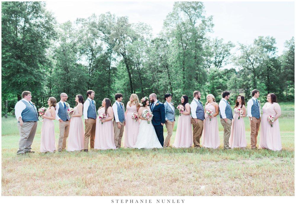 romantic-outdoor-wedding-with-flower-crown-0085.jpg