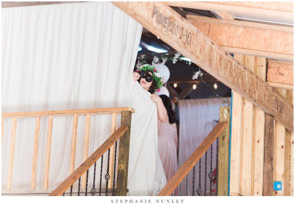 romantic-outdoor-wedding-with-flower-crown-0092.jpg
