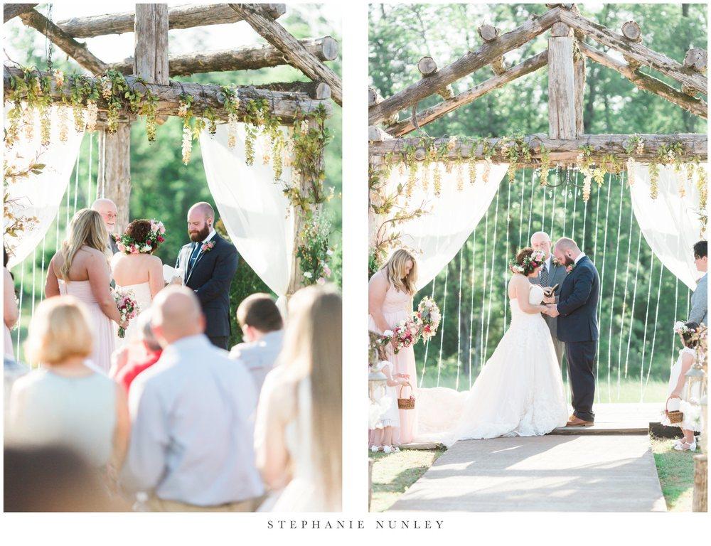 romantic-outdoor-wedding-with-flower-crown-0100.jpg