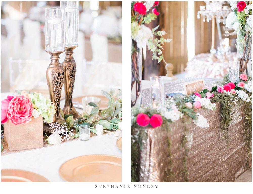 romantic-outdoor-wedding-with-flower-crown-0112.jpg