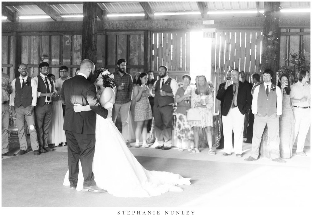 romantic-outdoor-wedding-with-flower-crown-0129.jpg