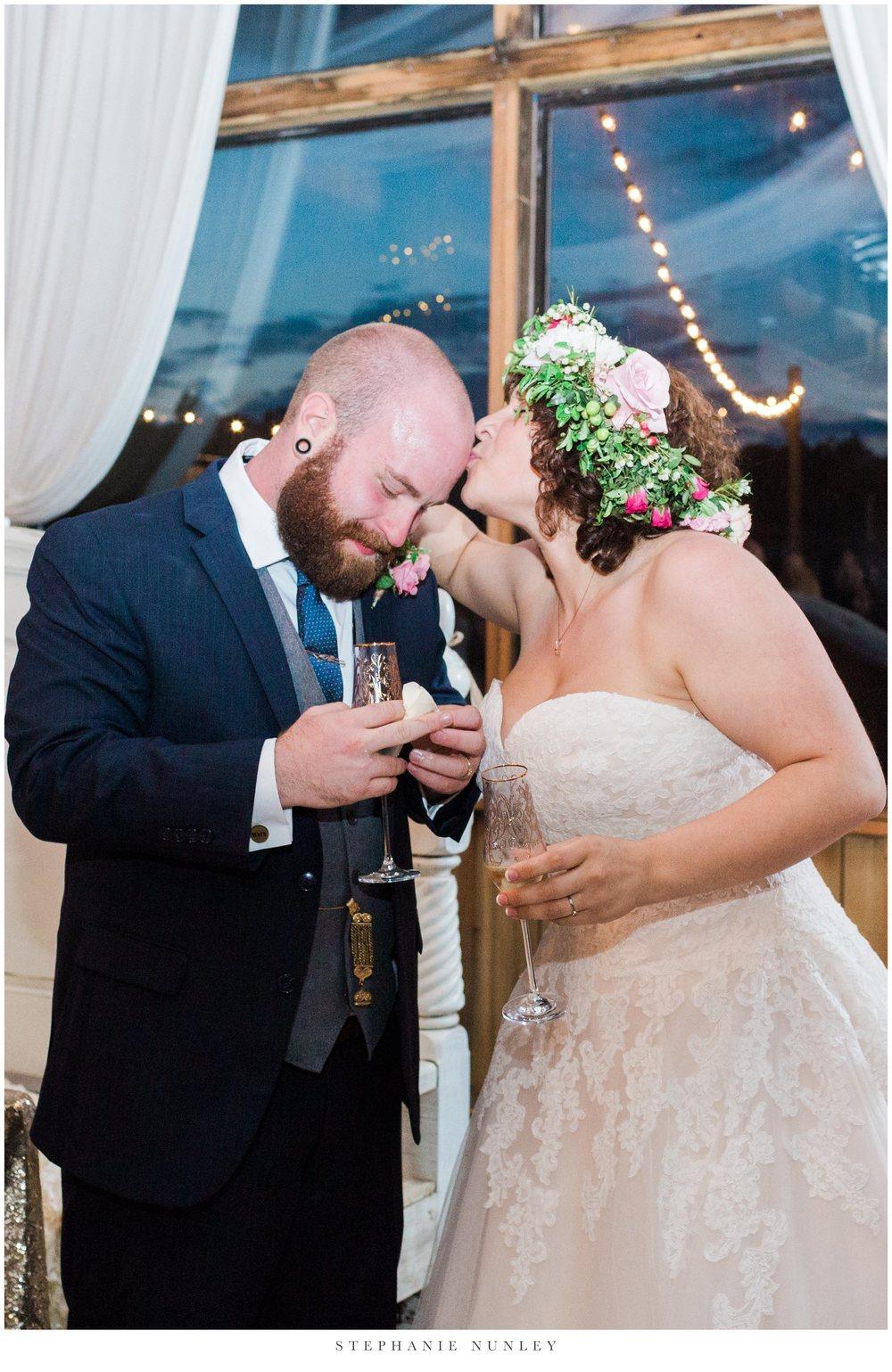 romantic-outdoor-wedding-with-flower-crown-0144.jpg