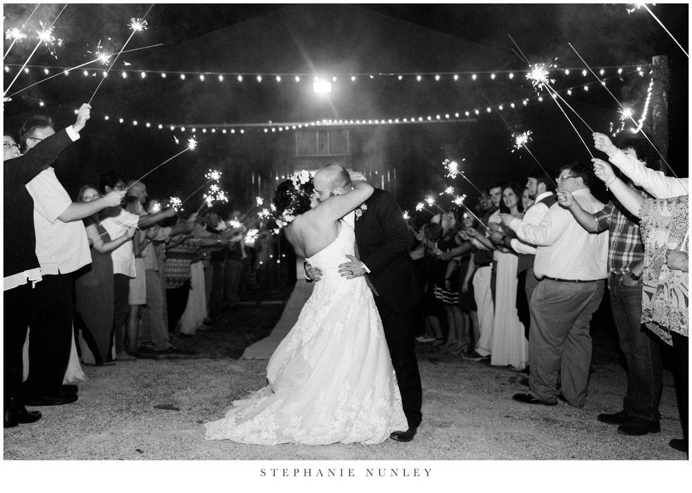 romantic-outdoor-wedding-with-flower-crown-0148.jpg