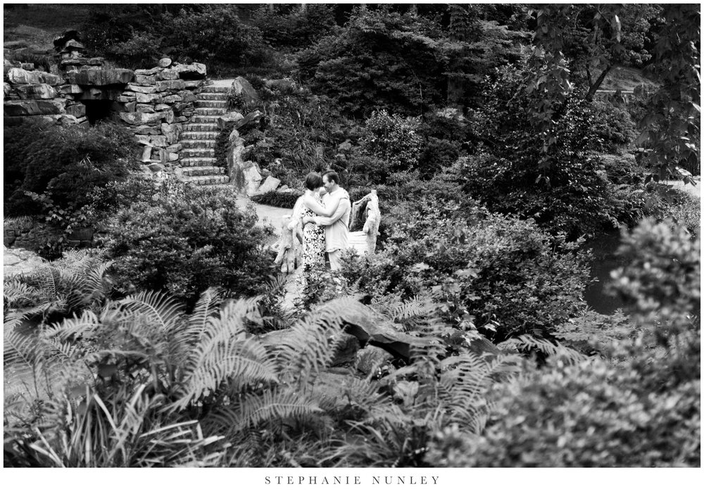 engagement-session-at-the-old-mill-little-rock-0009.jpg