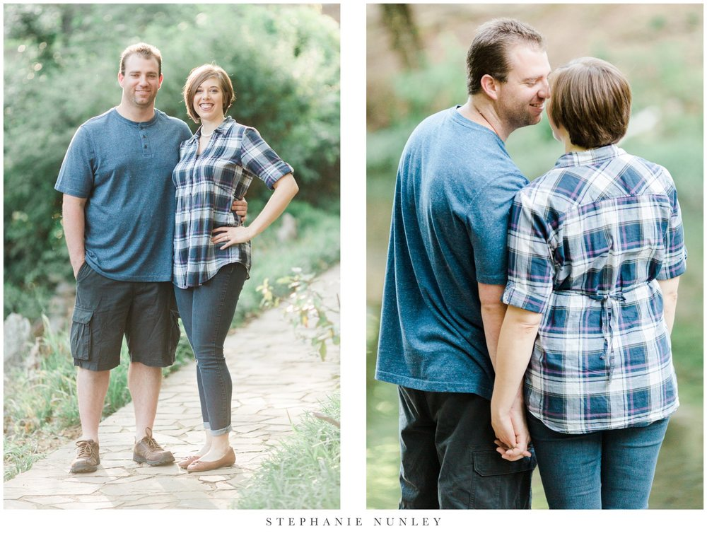 engagement-session-at-the-old-mill-little-rock-0013.jpg