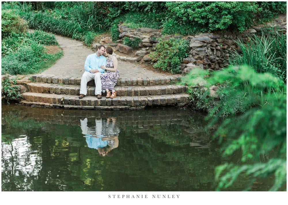 engagement-session-at-the-old-mill-little-rock-0022.jpg