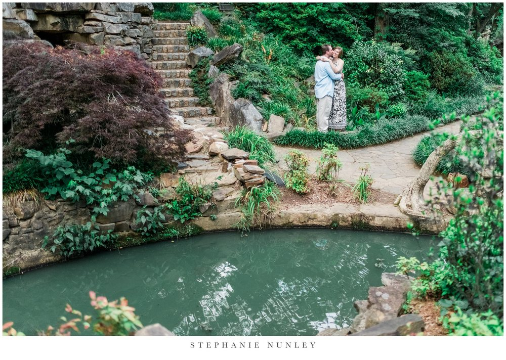 engagement-session-at-the-old-mill-little-rock-0026.jpg