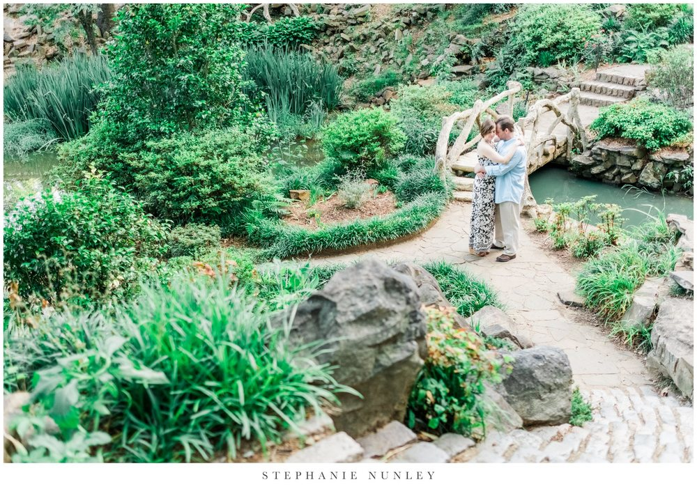engagement-session-at-the-old-mill-little-rock-0025.jpg