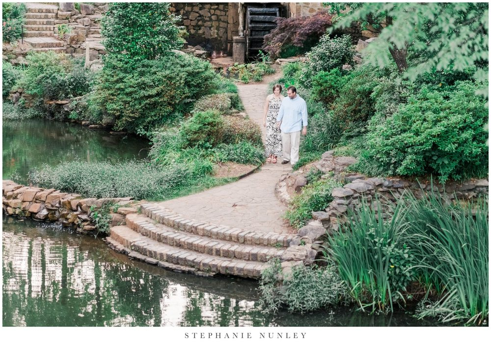 engagement-session-at-the-old-mill-little-rock-0027.jpg