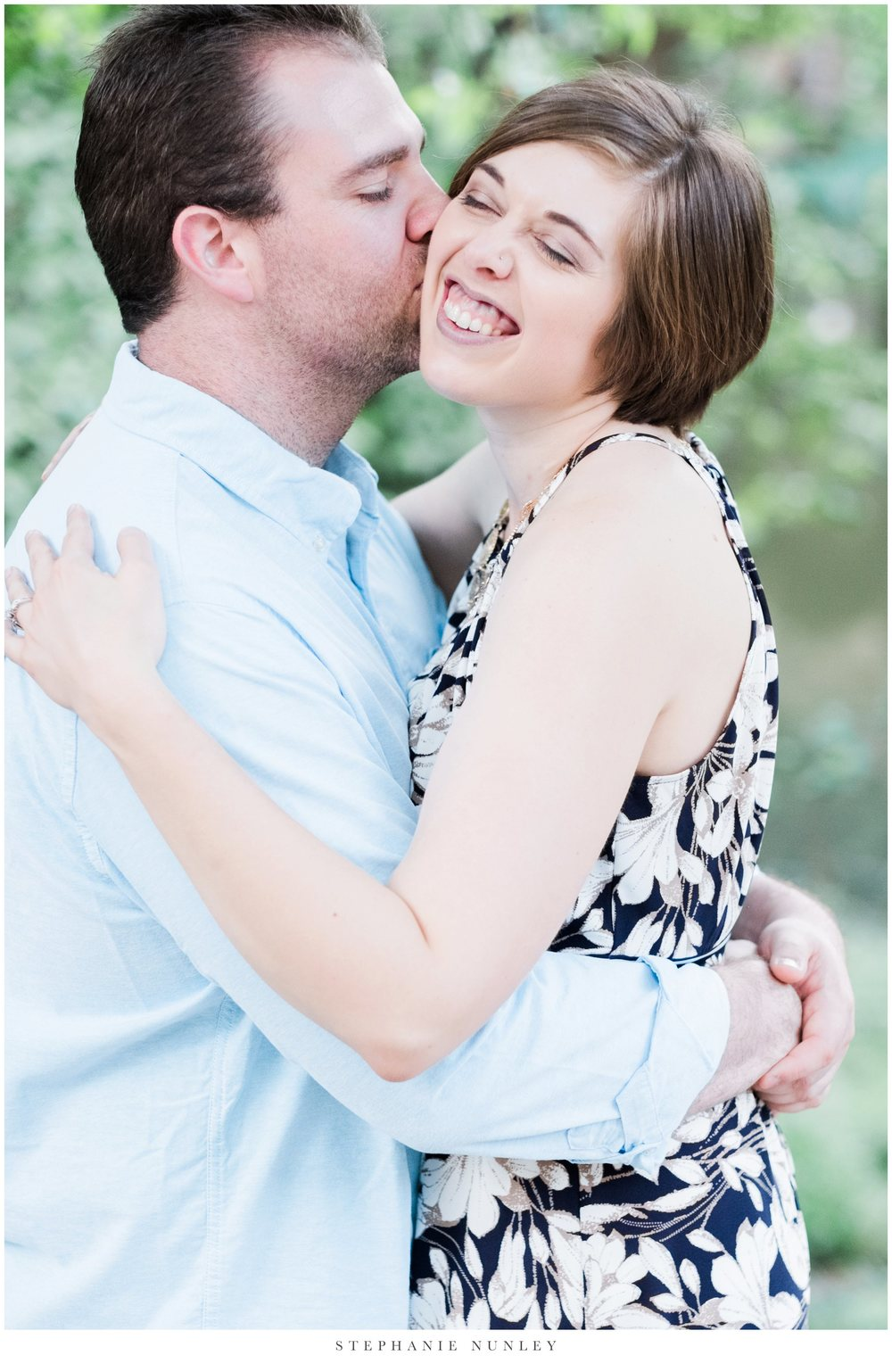 engagement-session-at-the-old-mill-little-rock-0034.jpg