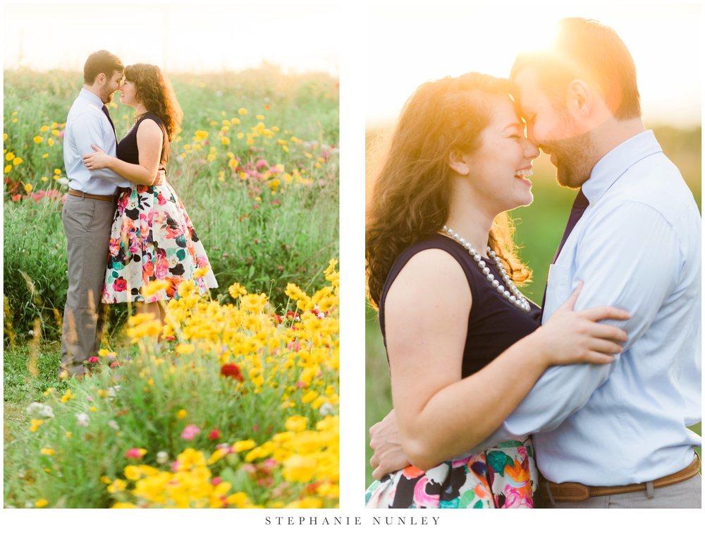 sunny-spring-northwest-arkansas-engagement-photos-0048.jpg