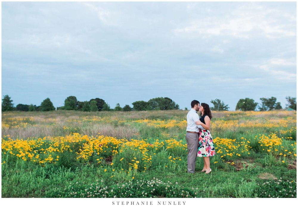 sunny-spring-northwest-arkansas-engagement-photos-0056.jpg