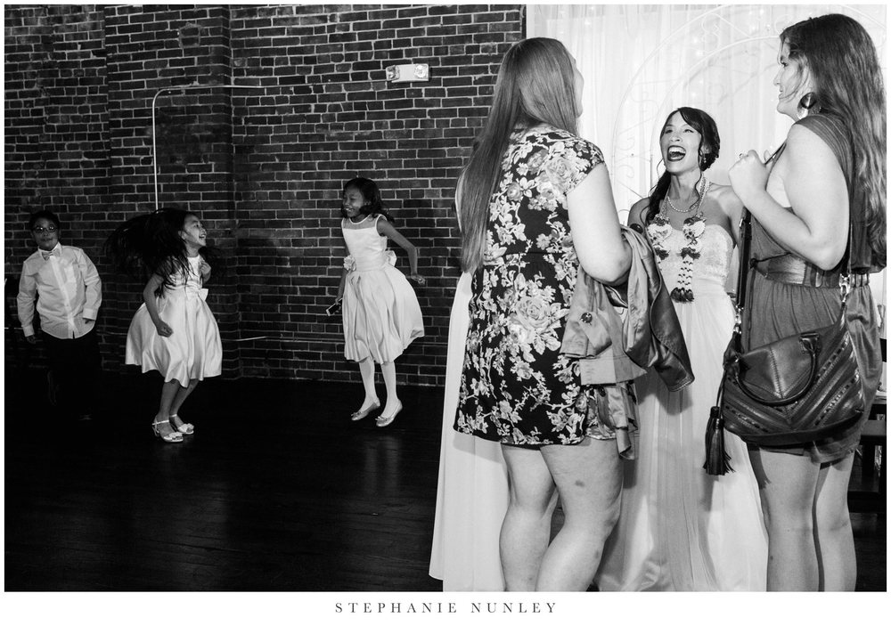 loft1023-wedding-photography-0100.jpg