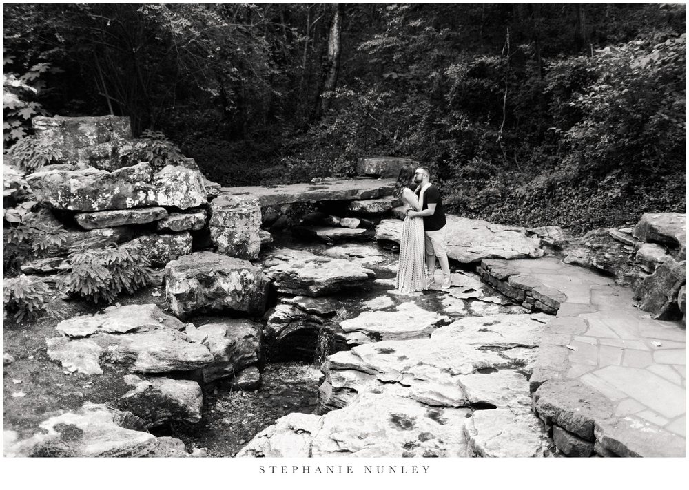 orchards-park-bentonville-engagement-photography-0006.jpg