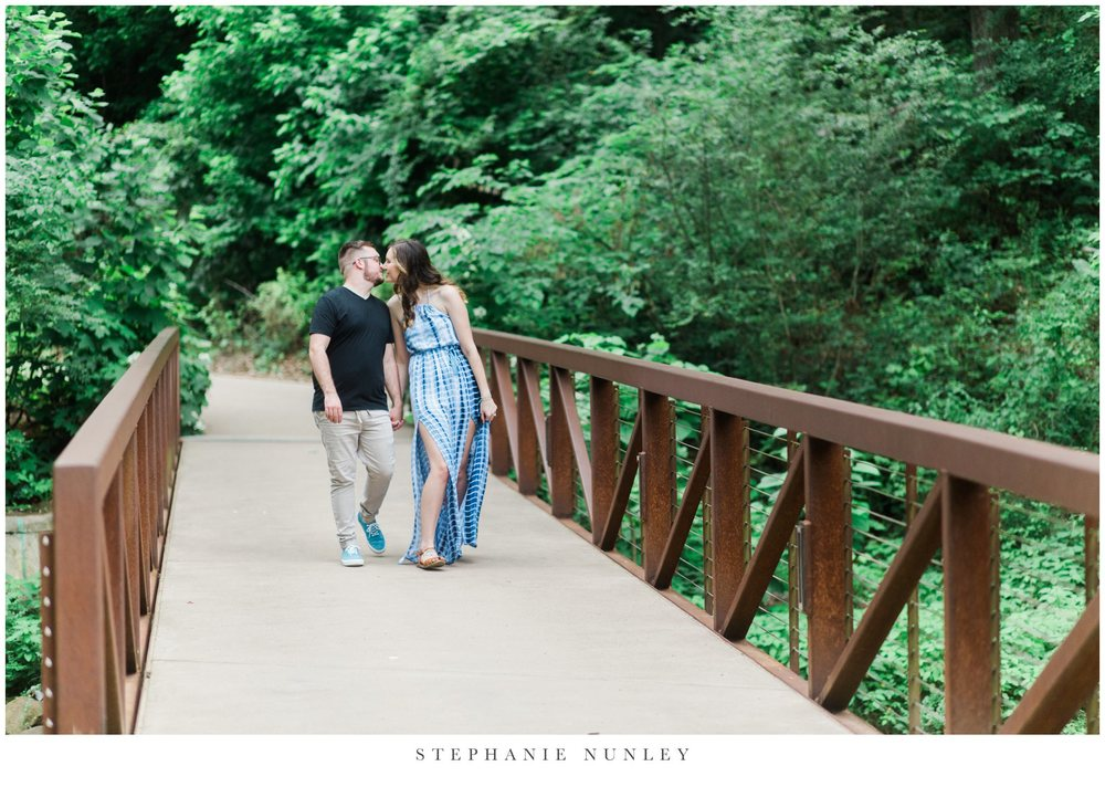 orchards-park-bentonville-engagement-photography-0012.jpg