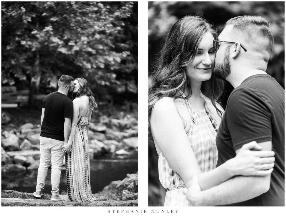 orchards-park-bentonville-engagement-photography-0015.jpg
