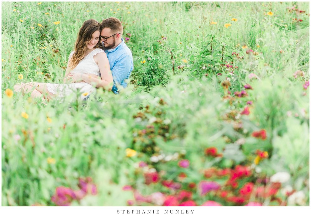 orchards-park-bentonville-engagement-photography-0037.jpg