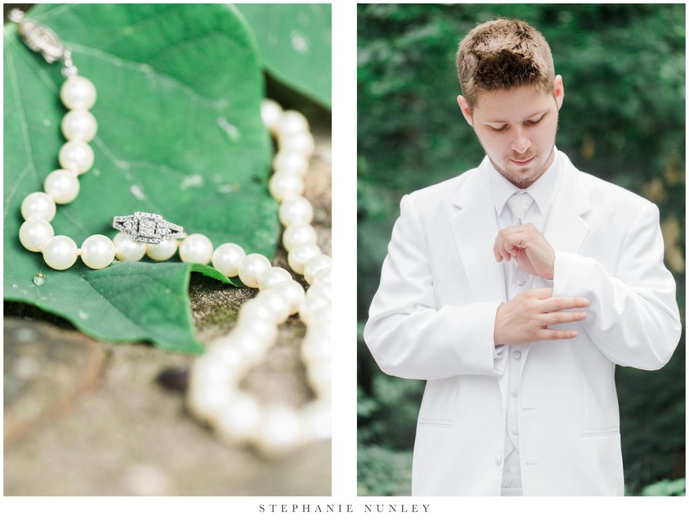 cooper-chapel-bella-vista-wedding-photos-0004.jpg