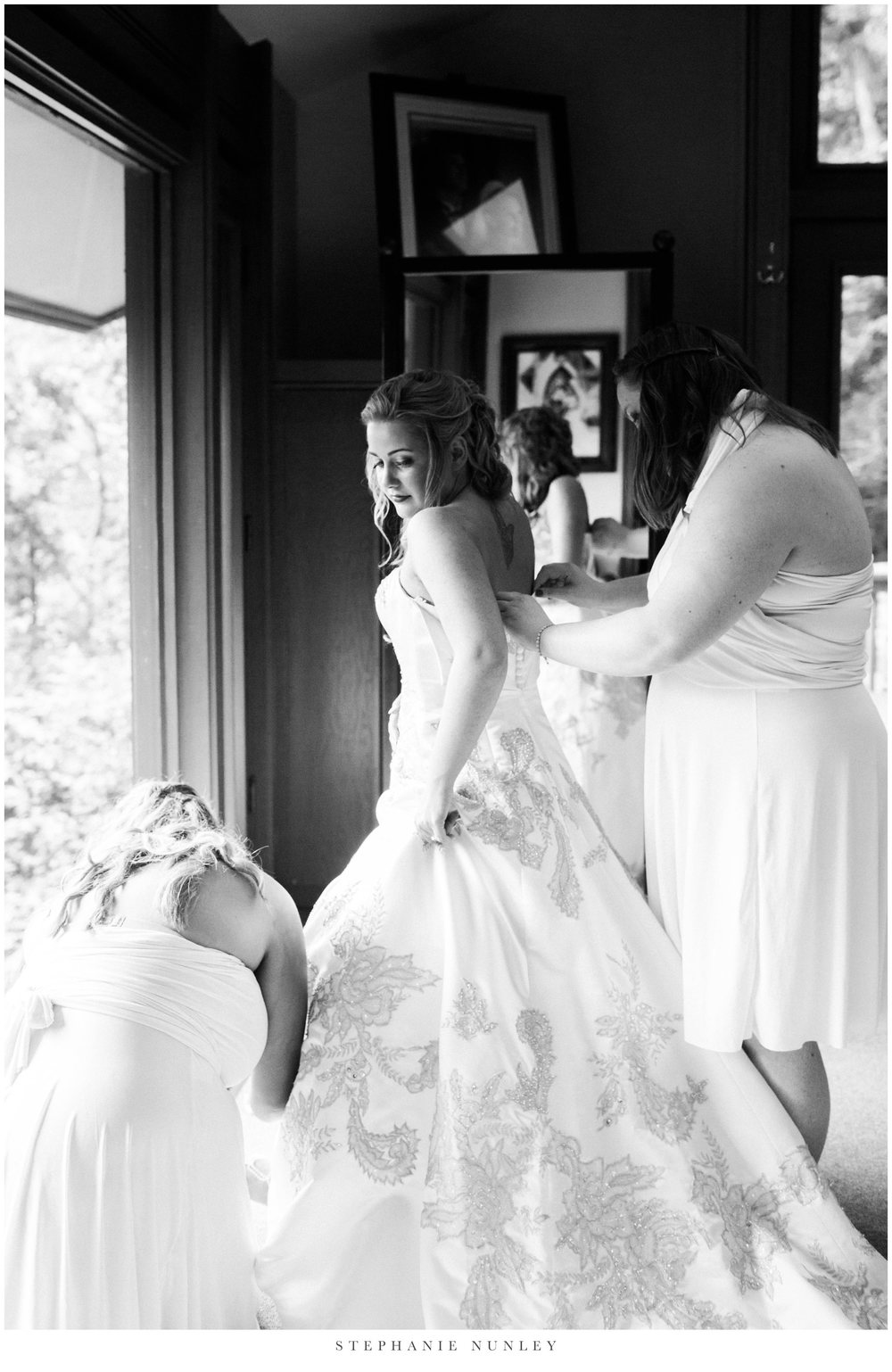 cooper-chapel-bella-vista-wedding-photos-0011.jpg