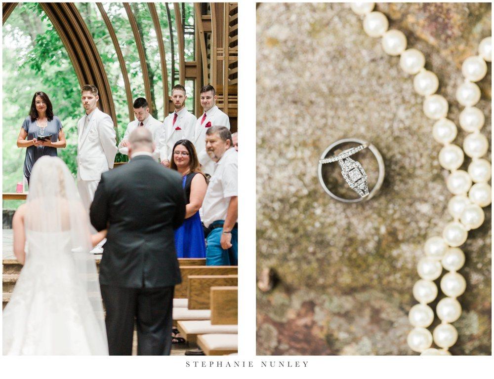 cooper-chapel-bella-vista-wedding-photos-0015.jpg