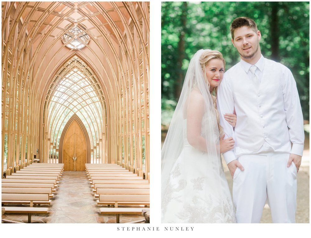cooper-chapel-bella-vista-wedding-photos-0014.jpg