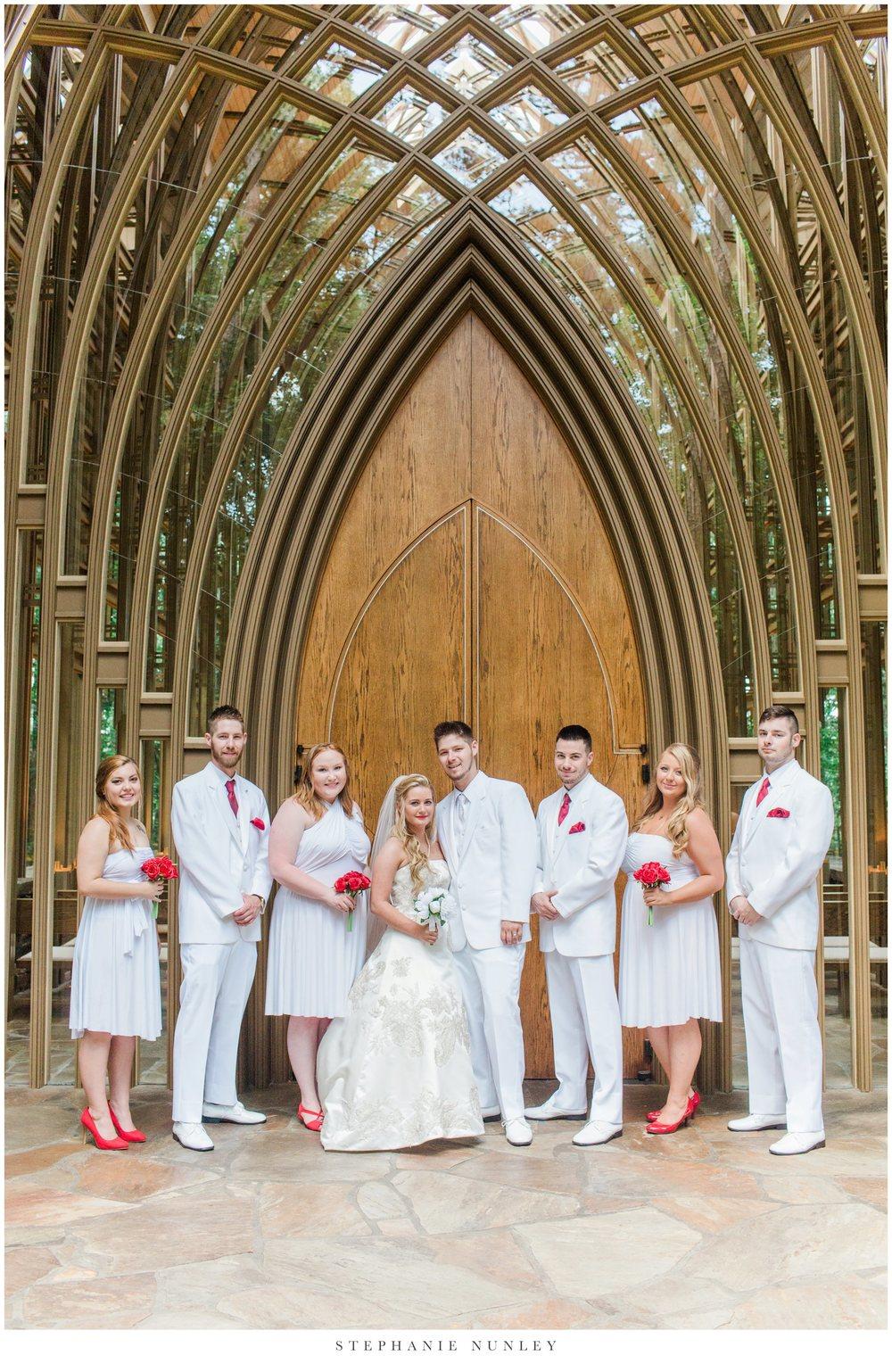 cooper-chapel-bella-vista-wedding-photos-0020.jpg