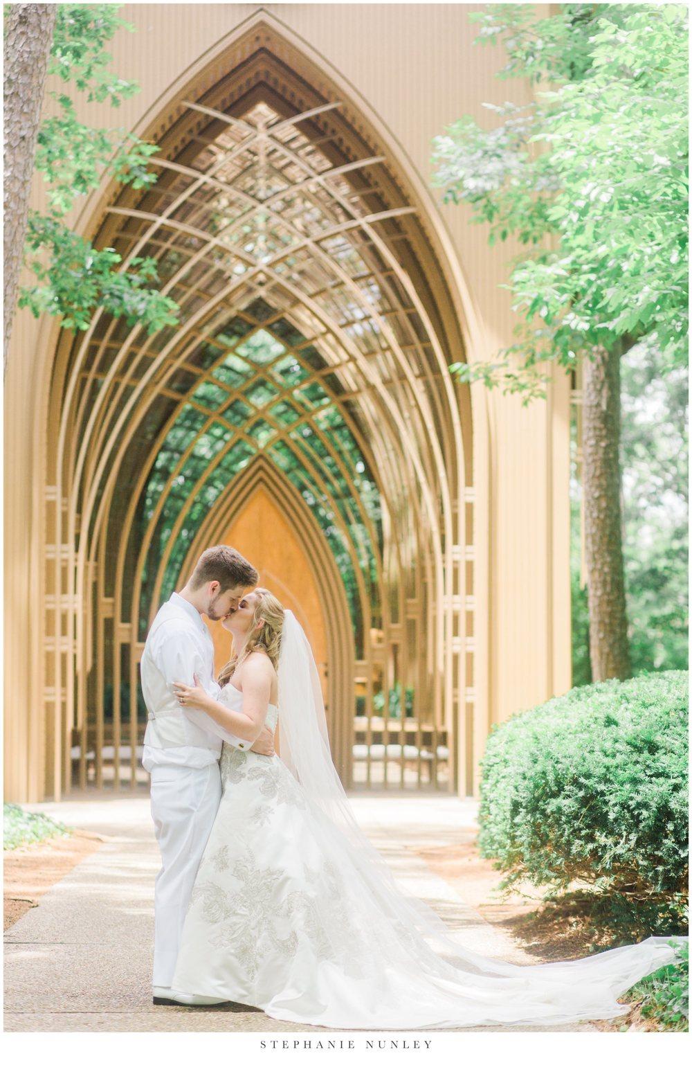cooper-chapel-bella-vista-wedding-photos-0025.jpg