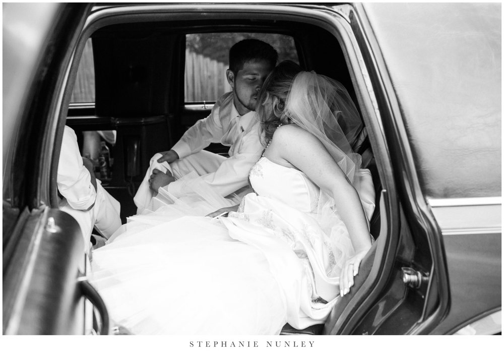 cooper-chapel-bella-vista-wedding-photos-0032.jpg